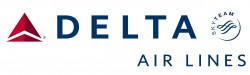 Delta_Air_Lines-New_Logo-ColorSktm