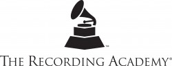new-recording-academy-logo-with-grammy1