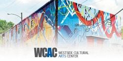 westsideculturearts