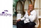 Meet Executive Chef Darryl Taylor