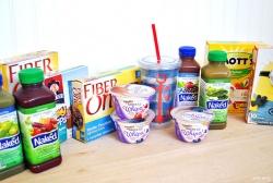 t-healthy-snacks